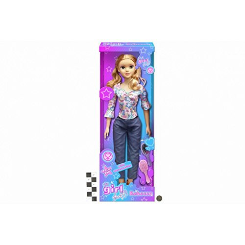 its-girl-stuff-permanent-doll-large-multi-couleur