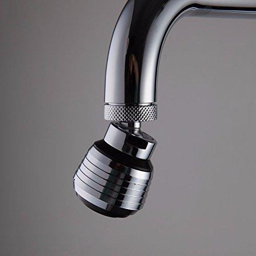xjklfjsiu-kitchen-faucet-hot-and-cold-copper-dishwashing-sink-mixer-swivel-sink-faucet