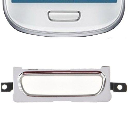 keypad-grain-per-samsung-galaxy-siii-mini-i8190white
