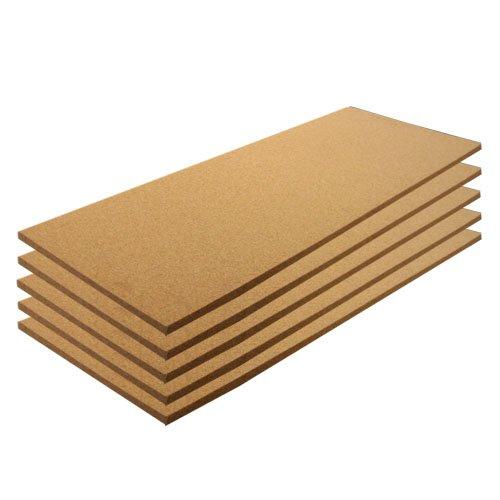 cork-sheet-plain-12-x-36-x-1-8-5-pack
