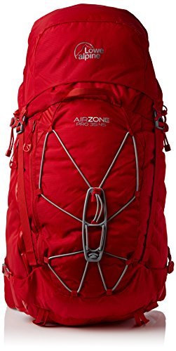 lowe-alpine-mens-airzone-pro-3545-hiking-backpack-oxide-one-size