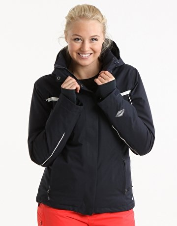Columbia Powder Dash Jacket abyss bestellen