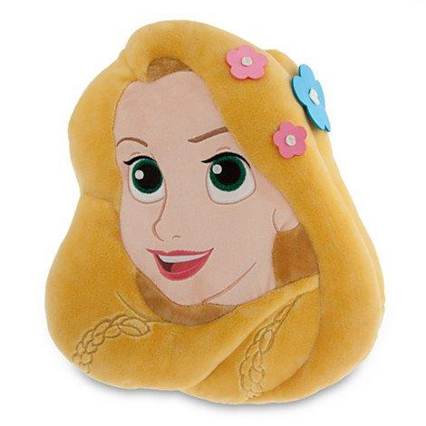 塔の上のラプンツェル クッション(まくら) 35.5cm Rapunzel Plush Pillow USディズニーストア 並行輸入品 ディスニー