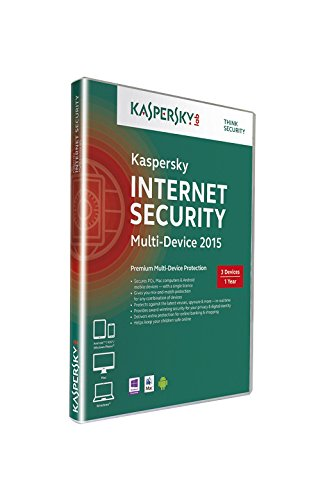 kaspersky-internet-security-2015-multi-device-5-user-1-year-retail-dvd-box-uk-pc-dvd