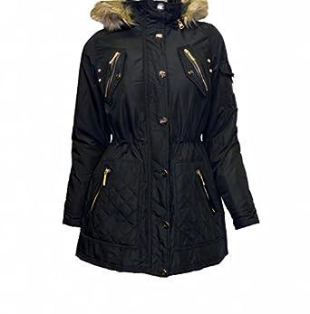Womens rocawear jackets