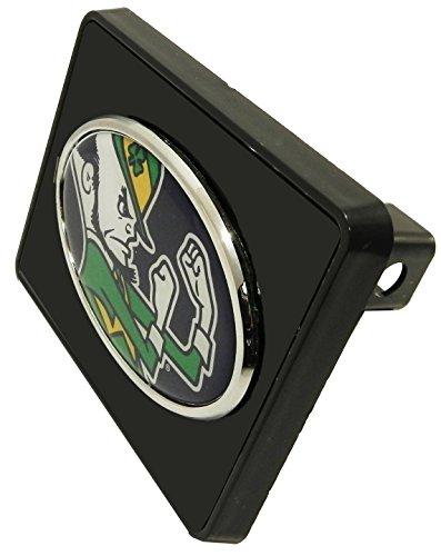 Notre Dame Fighting Irish 1 1/4