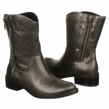 [BOOTS] Jessica Simpson Womens Toots Ankle Boot,Black Acid Leather,6 M US   buy from amazon.com   41jpmMhfYSL