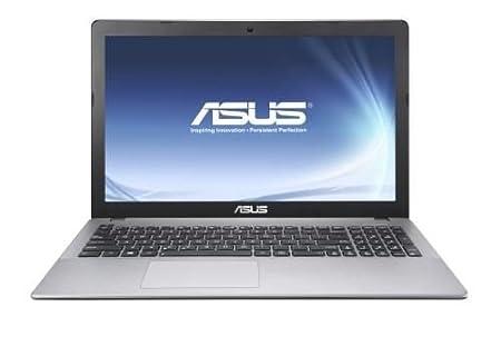 PC Portable Asus Premium R510JD-XX050H 15.6``