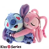 Disney Kiss Series