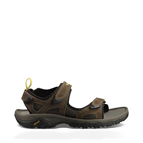 teva-mens-katavi-outdoor-sandalbrown9-m-us