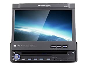 171174249634 likewise 261447169566 moreover Scheda del negozio additionally Mr 00004 1 moreover 696102 Aftermarket Stereos For 99rx300. on 1din
