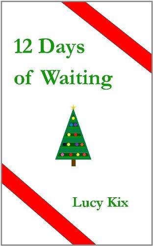 12-days-of-waiting