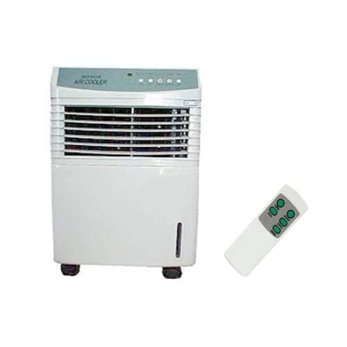 Air conditioning by Aircon247.com. A UK based online shop supplying a wide range of portable and fixed air conditioning units, dehumidifiers, storage heaters and