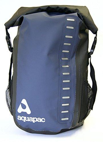 aquapac-toccoa-waterproof-hiking-rucksack-41-cm-28-l-multi-coloured-blue-black
