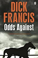 Odds Against (Francis Thriller)