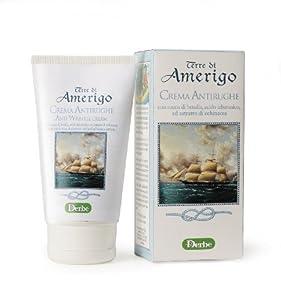 Speziali Fiorentini Anti-Age Cream, Amerigo, 1.7 Ounce