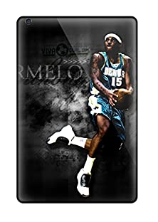 buy Hot Premium Durable Carmelo Anthony Fashion Tpu Ipad Mini Protective Case Cover 1664585I64673733