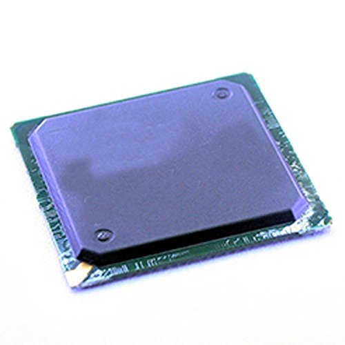 1pcs-sak-tc1797-512f180e-ac-ic-mcu-32bit-flash-416-bga-sak-tc1797-512f180eac-1797-sak-tc1797