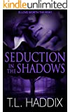 Seduction in the Shadows (Shadows Collection Book 7)