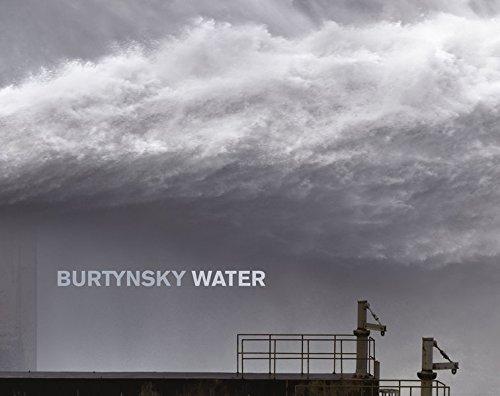Edward-Burtynsky-Water