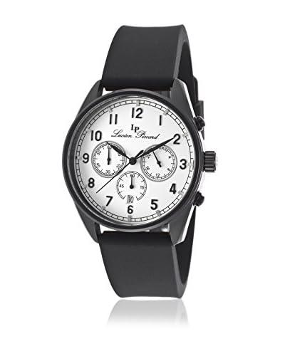 Lucien Piccard Reloj Moderna LP-10588-BB-02