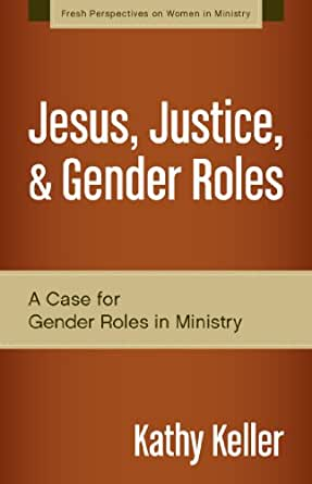 gender roles and religion Redefining gender equality in the context of  confines of traditional gender roles in the 20  and religion do not agree on what gender equality.