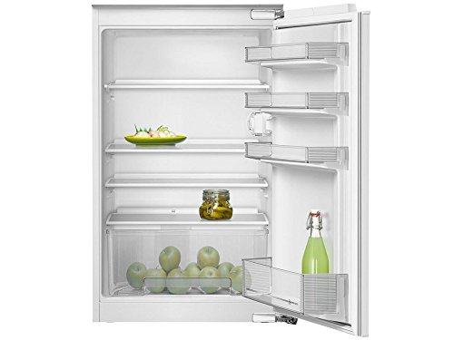 Neff K1515X7 Réfrigérateur 151 L A+ Blanc