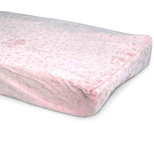 Carter S Changing Pad