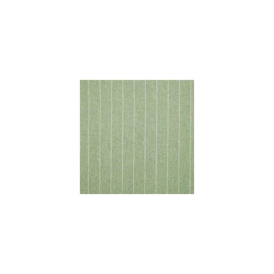 Hunt Club 358 Seacrest by Maxwell Fabric   Wallpaper