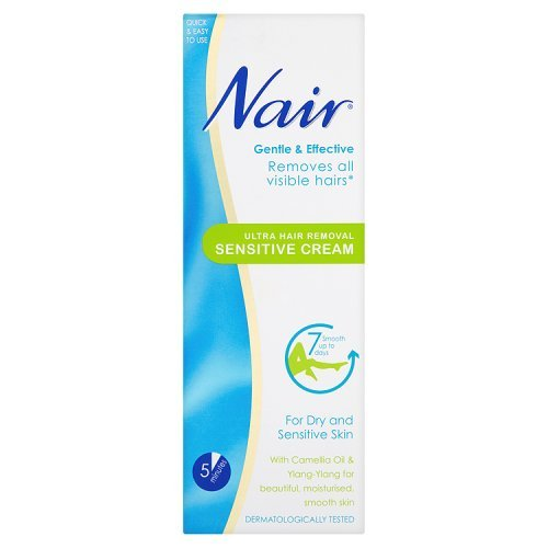 nair-ultra-hair-removal-sensitive-cream-200ml