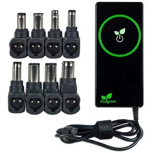 iGo Green 90W Laptop Wall Charger