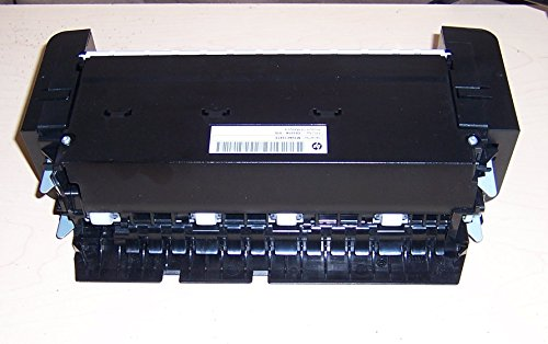 Hp Duplexer For Officejet Pro 6000 8000 8500 (All Model, Including Wireless And Premier) Automatic Two-Sided Printing Accessory C9101A C9101-80067