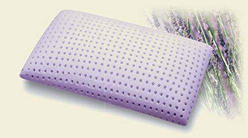 Comfort Dreams Memory Foam Mattress front-1074460