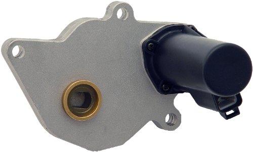 Dorman 600-906 Transfer Case Motor
