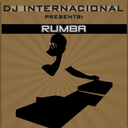Rumba