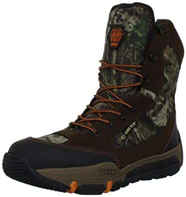 Buy Rocky Mens 47770 800G Insulated Boot by Rocky