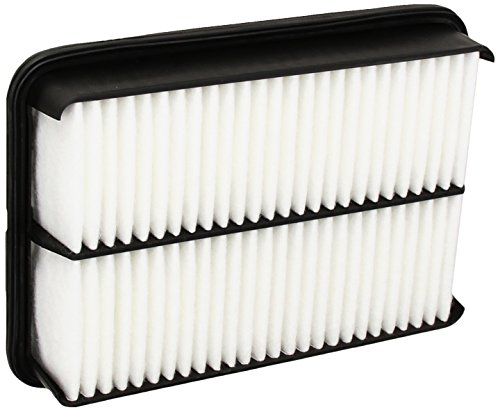 Bosch 5074WS / F00E164748 Workshop Engine Air Filter (2002 Tacoma Air Cleaner compare prices)