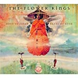 Banks of Eden The Flower Kings