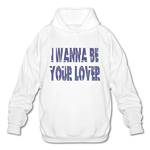 xj-cool-i-wanna-be-your-lover-mens-fashion-sweatshirt-white-size-xxl