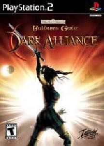 41jqINVaA4L Buy  Baldurs Gate Dark Alliance