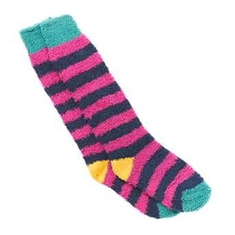 Joules Allsorts Socks - Navy