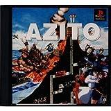 AZITO アジト