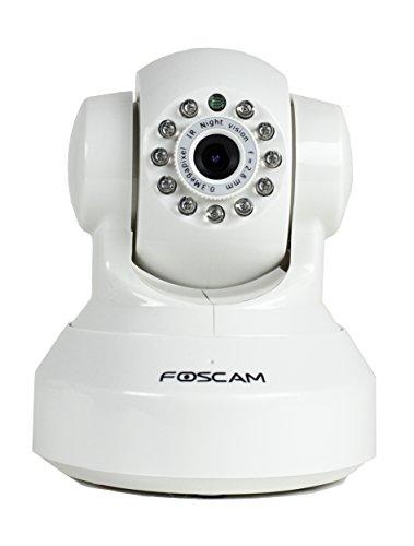 Foscam FI8918W