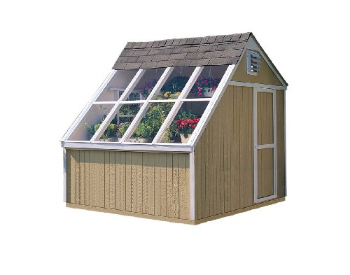 Handy-Home-Products-10-Feet-by-8-Feet-Phoenix-Solar-Shed