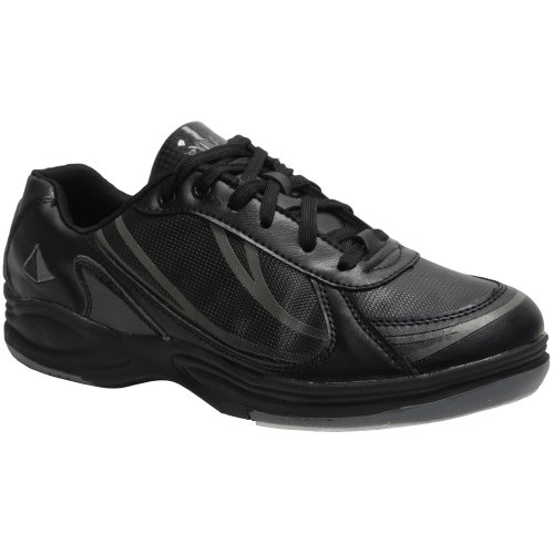 Amazon Mens Sport Shoes Black Friday Sales