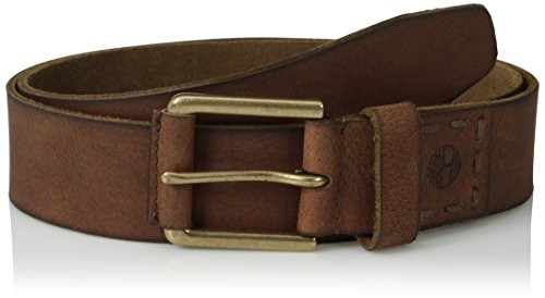 timberland-mens-40mm-pull-up-leather-belt-brown-34