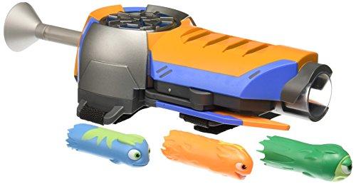 slugterra-stealth-wrist-blaster-toy