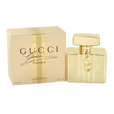 Gucci Premiere By GUCCI For Women