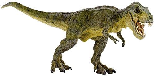 Jurassic Park Dinosaur Toys front-20764