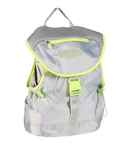 aeropostale-unisex-reflective-trail-everyday-backpack-057